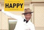 Фаррелл - Happy