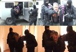 граждане Азербайджана, попавшие в плен к армянам
