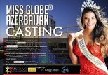 Miss Globe