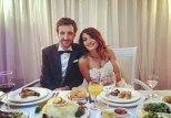 Диляра свадьба