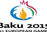 лого - Евроолимпиада 2015