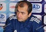 Махмуд Гурбанов