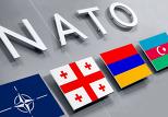 Закавказье в стратегических планах США иНАТО - плацдарм против России