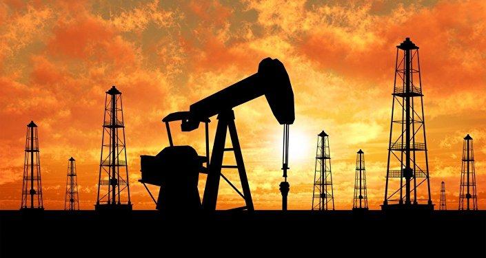 Цена барреля нефти Brent упала ниже $38 впервый раз с2008 года