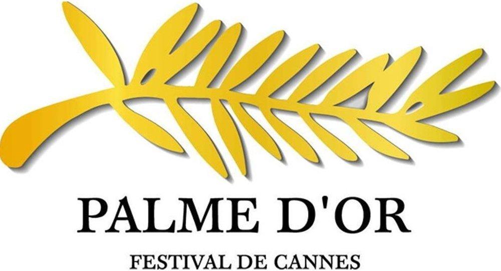 Kann film festivalı