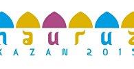 Kazan teatr festivalı