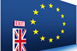 İngiltərə Avropa Birliyi