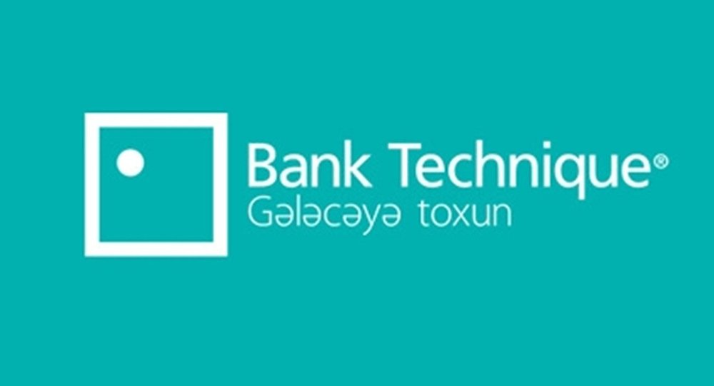 Bank Technique