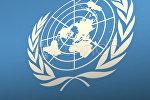 ООН Климат Конференция Рим