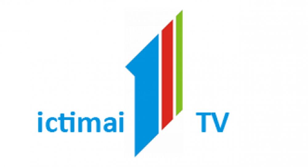 İctimai televiziya