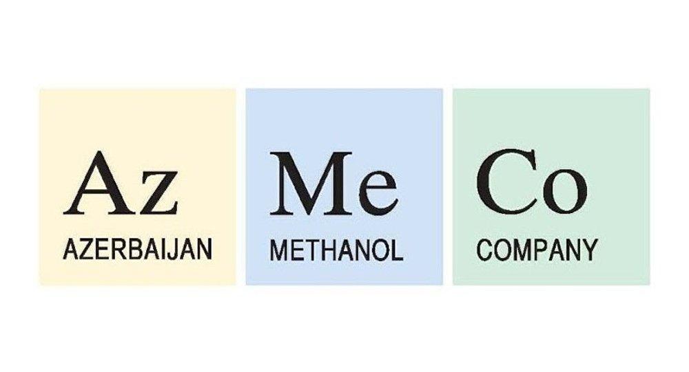 AzMeCo şirkəti