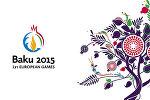 Первые Евроигры Баку 2015