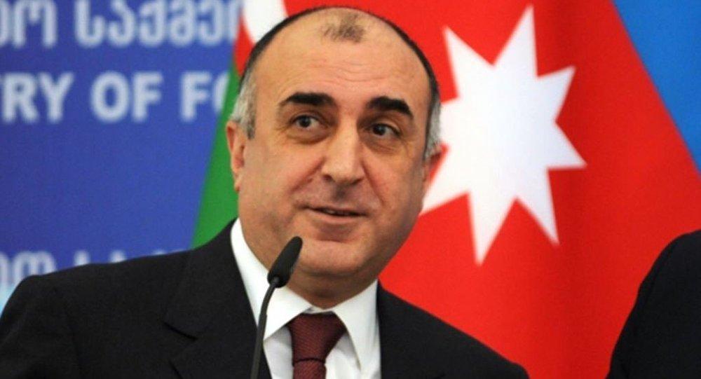 ВАнталии встретятся руководителя МИД Турции, Азербайджана иТуркмении