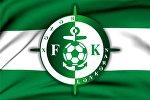Xəzər-Lənkəran futbol komandası