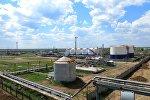 топливо евро-5 НПО Казахстан