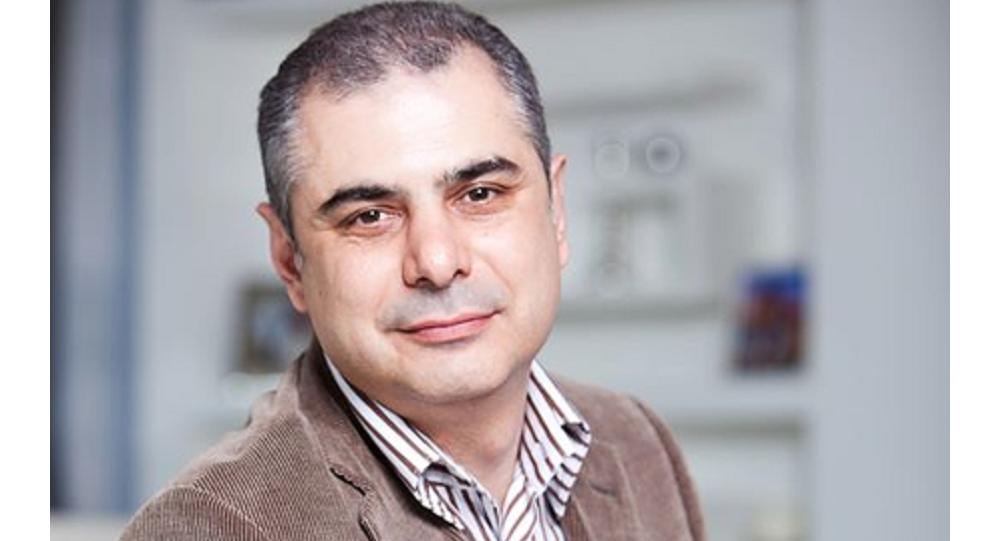 Абдул Нагиев
