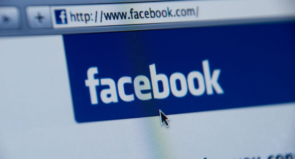 BUM - Download Facebook Videos - GenFKcom