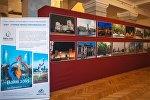 Выставка Евроигры Москва