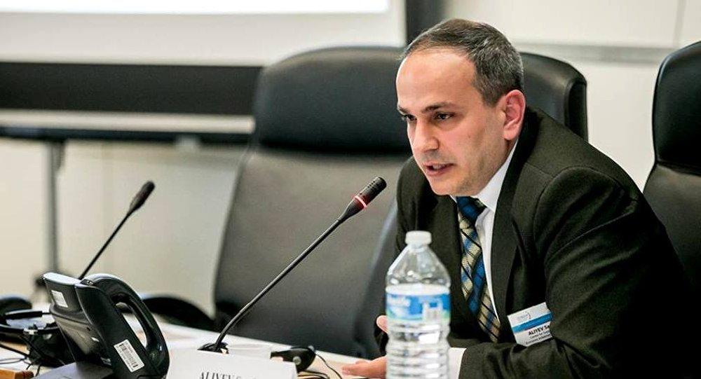 Самир Алиев_экономист