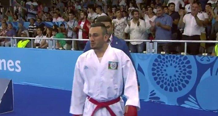 Niyazi Əliyev