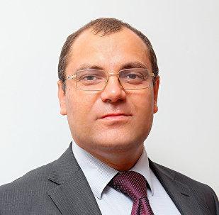 Алексей Фененко