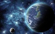 Замедление вращения Земли может пагубно сказаться на климате
