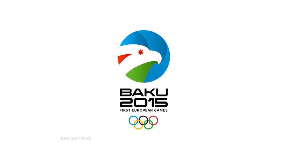 Евроолимпиада Baku-2015