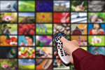 Tv kanal