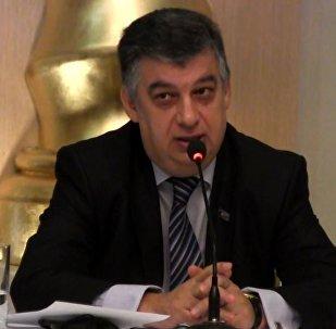 Əli Məsimli