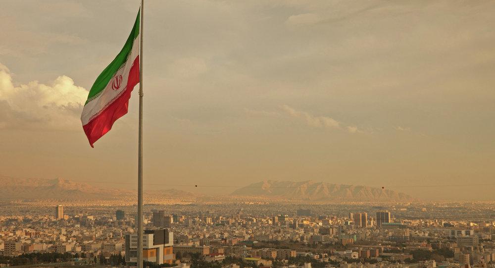 İran ABŞ-la nüvə razılaşmasını poza bilər