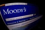 Moody's ухудшило прогноз по рейтингам ФРГ, Нидерландов и Люксембурга