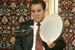 Sabir Mirzəyev