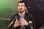 İlahiyyatçı Tale Bağırov