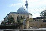 Mir Mövsüm Ağanın ziyarətgahı