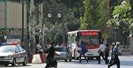 Нехватка переходов увеличивает число нарушений со стороны пешеходов