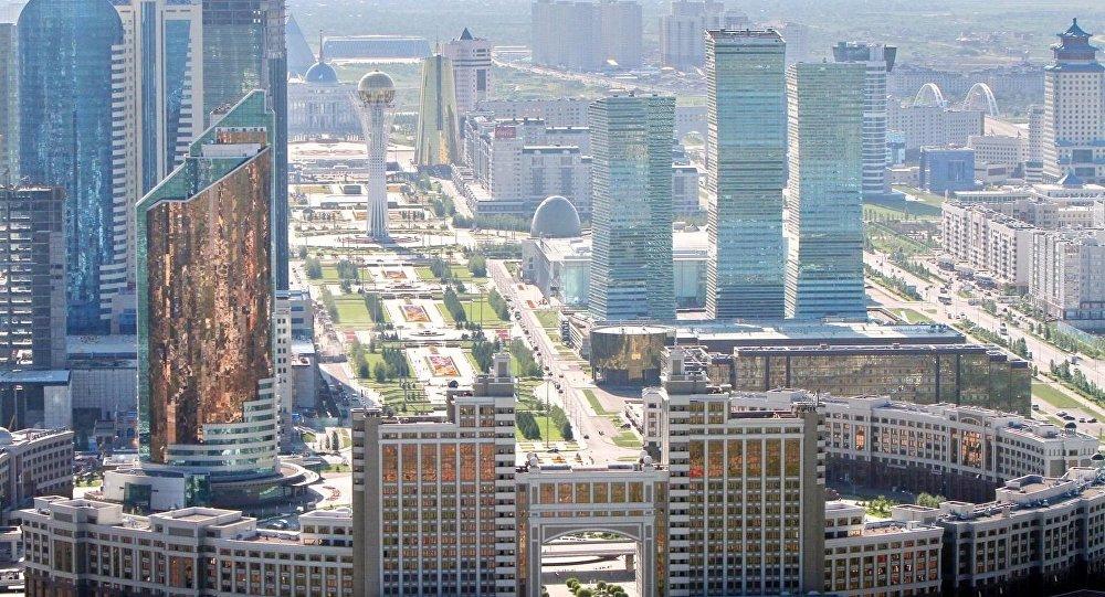 ABŞ-ı Astana danışıqlarında bu şəxs təmsil edəcək