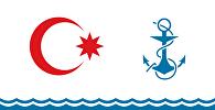 Azərbaycan Respublikasının Hərbi-Dəniz Bayrağı