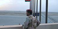 Аэропорт Эр-Рияда