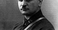 General Cəmşid Naxçıvanski