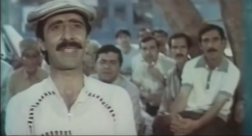 Image result for Kişi sözü filmi