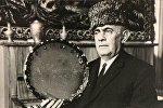 Xan Şuşinski