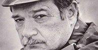 Qara polkovnik Fətulla Hüseynov