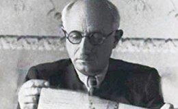 Сеид Джафар Пишевари