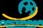 Astana futbol klubu