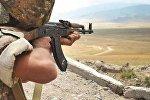 ВС Армении
