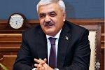 Rövnəq Abdullayev - SOCAR, AFFA, ACF-nin prezidenti