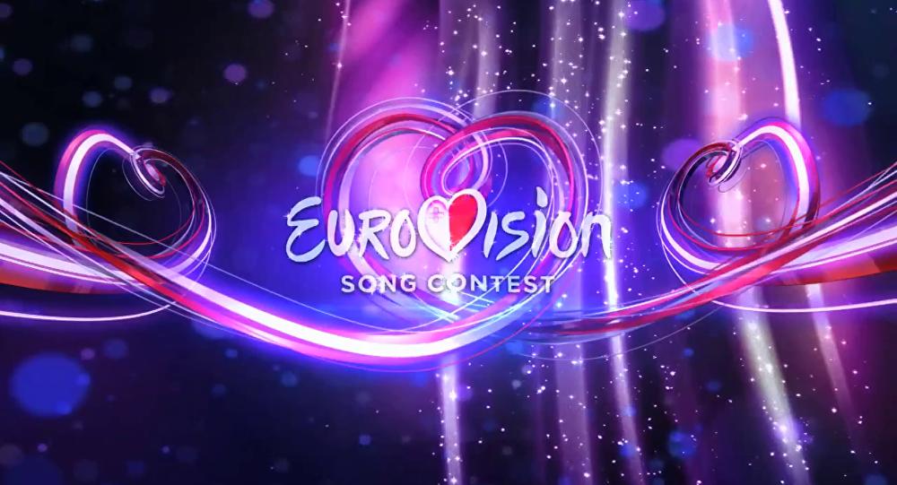 Конкурс песни Евровидение