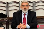 Mirmahmud Mirəlioğlu