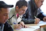 Центр тестирования трудовых мигрантов в Ростове-на-Дону