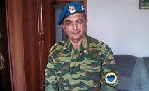 Айхам Рахман Абдуль